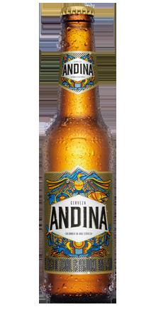 Portafolio Central Cervecera De Colombia